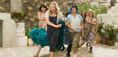 thumbnail of How to Bring your Mamma Mia dream to Life