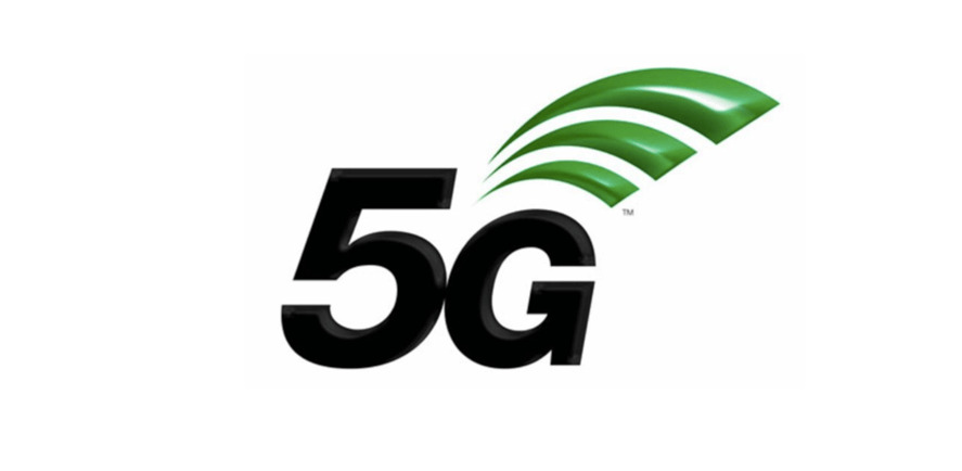 5G: the 4G successor that will change everything