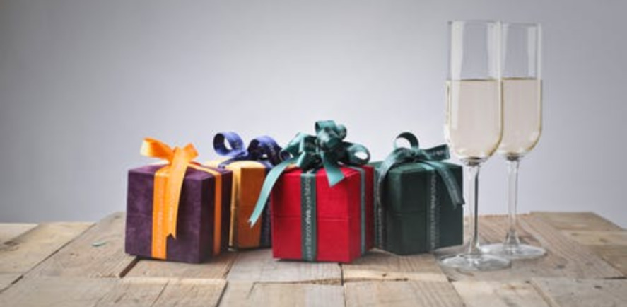 How to choose the perfect gifts