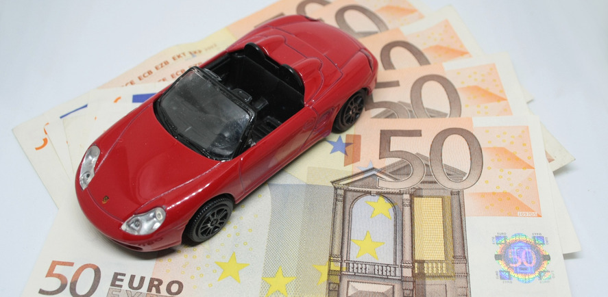 What Is Car Insurance And Why Do You Need It?
